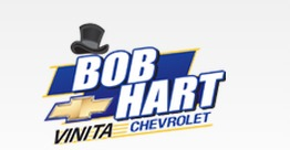 Bob Hart Chevrolet Vinita OK