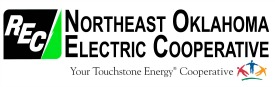 Northeast Oklahoma Electric Coop