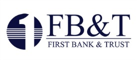 First Bank and Trust Oklahoma
